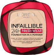 Loreal Paris Infaillible Fresh Wear 24h make-up vpudru 20 Ivory 9g