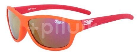 3F Vision Rubber 1603
