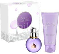 Lanvin Éclat d'Arpege Set Eau de Parfume 50ml + Body Lotion 100ml