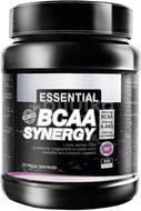 ESSENTIAL BCAA - Synergy višeň 550g