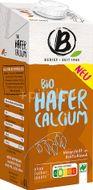 Berief Bio ovesný nápoj s vápníkem 1l