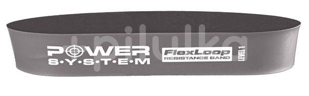 Power System guma na cvičení FLEX LOOP BAND LEVEL 3