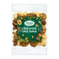 Diana Company Ořechová směs Diana 100g