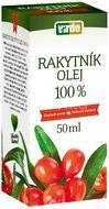 Virde Rakytníkový olej 100% 50ml