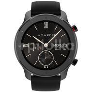 Xiaomi Amazfit GTR 42mm chytré hodinky Black
