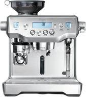 Sage BES980BSS Espresso