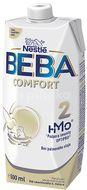 Nestlé BEBA COMFORT 2 HM-O liquid 500ml