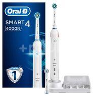 Oral-B Smart 4 4000N Cross Action