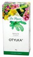 Dr.Popov Čaj bylinný redukční Otylka 50g