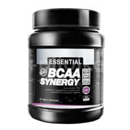 ESSENTIAL BCAA - Synergy malina 550g