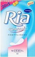 HV Ria Slip Classic Normal 20ks+5ks Zdarma