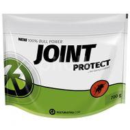 Kulturistika.com New 100% Joint Protect Tutti Frutti 700g
