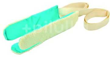 DMA Navlékač ponožek ADL 54
