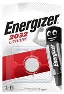 Energizer CR2032 1ks