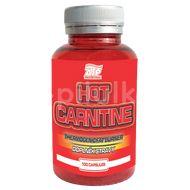ATP Nutrition Hot Carnitine 100ks