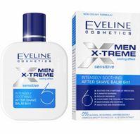 Eveline Intenzivně zklidňující balzám po holení 6v1 100ml
