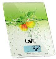 Kuchyňská váha LAFE WKS002.0
