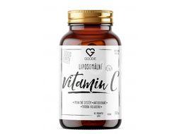 Goodie Liposomální Vitamin C 60ks