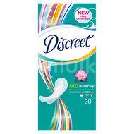 DHV Discreet Deo 20ks