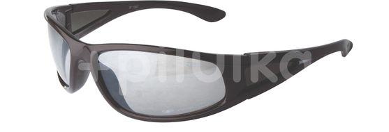 3F Vision Loop jr. 1297
