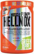 Extrifit Hellnox 620g zelené jablko