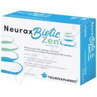 Neuraxpharm NeuraxBiotic Zen 30 tobolek