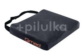 Antidekubitní sedací polštář QMED