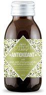 Natu Antioxidant shot BIO 100ml