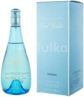 Davidoff Cool Water for Women EDT 200ml