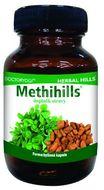 Herbal Hills Methihills 60 kapslí