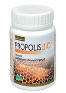 NástrojeZdraví Propolis BIO 90 kapslí