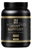 Chevron Nutrition Joint Support citron 500g