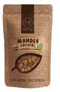 Natu Mandle natural 500g