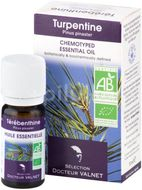 Cosbionat Éterický olej terpentýn BIO 10ml