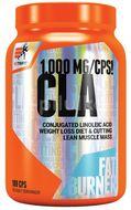 Extrifit CLA 1000mg 100 kapslí