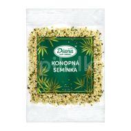 Diana Company  Konopná semínka 300g