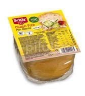 Schär Pan Blanco chléb speciál.bez lepku bílý 250g