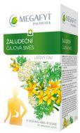 Megafyt Žaludeční čajová směs léčivý čaj 20x1.5g