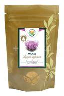Salvia Paradise Maral kořen mletý 100g