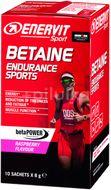 Enervit Betaina Endurance Sports malina 10x8g