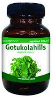 Herbal Hills Gotukolahills 60 kapslí