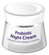 Biofresh Probiotický noční pleťový krém 50ml