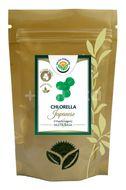 Salvia Paradise Chlorella Japanese - dezintegrovaná HQ 100g