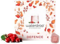 Waterdrop DEFENCE 12ks