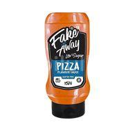 Skinny Fake Away Sauce Pizza 452ml