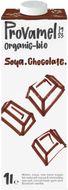 Provamel BIO sójový nápoj s čokoládovou příchutí 1l