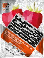 Extrifit Rice Oat Mash malina 50g