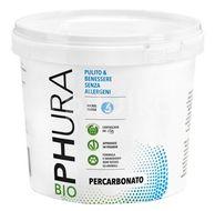 BioPHura Percarbonát, Univerzální čistič 750g