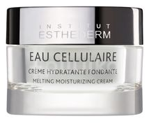 Institut Esthederm Cellular Water Melting Moisturizing Cream 50ml