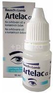 Artelac CL oční kapky 10ml